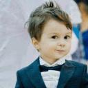 Mohamed Elmohr