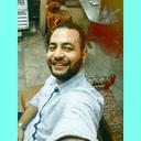 Mohamed Ghonaim