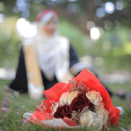 Somaia Assoufi