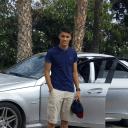 Nizar Ahmed Reda Kadi