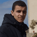 Mouhcen Abdelouahad