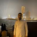 Shafea Mohammed