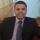 وسام أبو شعبان