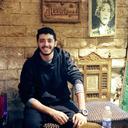 Mhmd Mhmoud