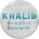 خالد العادي