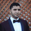 Ahmed Adawi