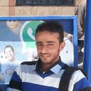 Mohammmed Ammar