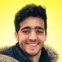 محمد اهنون