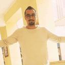 Ahmed Azema