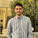 حماده محمد