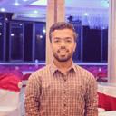 Ahmed Abdelrahman