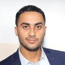 Mohammed Alzaq