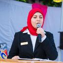 داليا أحمد