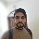 Mohammed Abu Shaban