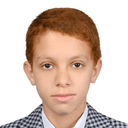 Omar Mohamed Abdel Gawad