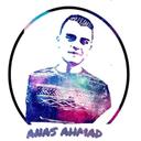Anas Ahmad