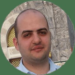 Ahmed Allam