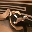 Mahmoud Raji Saleem