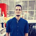 Mohamed Hussien
