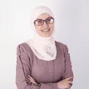 Lina Jumana