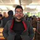 Mohammed Elkotob