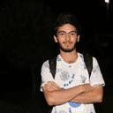 a0m0rajab - عبد الرحمن محمد رجب