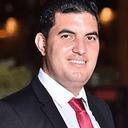 Mahmoud Salama