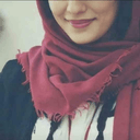 Aya Shamout