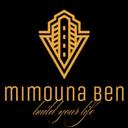 Mimouna Benazzouz