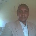 سعدعبدالقيوم سعد