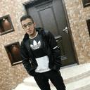 محمود المدهون