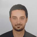 Husam Alkhtib
