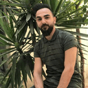 Abdelkraim Khader