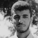 Abdelfetah Bouamra