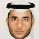 حاتم المحمدي