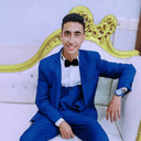 Abdalla Ragab