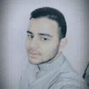 محمد أحمد جابر