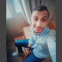 Madyan Hassan