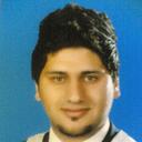 KhairAllah Najdawi
