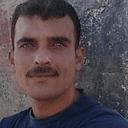 محمد الشيبون