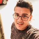 Hossam Sharshar