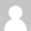 Heba Abu Zayad