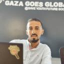 Tamer Qadada
