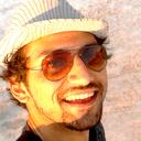 Muhammed Essmat