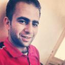 Ahmed Elnily