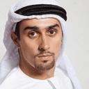 Saleh Ibrahim