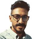 Mohamed Farrag