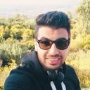 Mohamed Nadjib MEHDI
