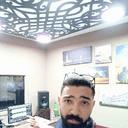 Motasem Alkhalili
