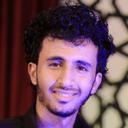 Mohammed Alqadasi